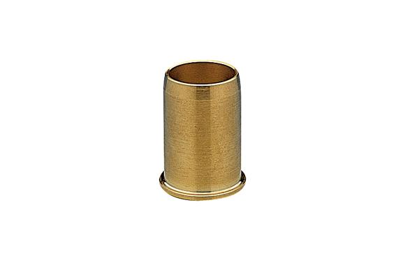 Conexões Metal PE H0315 - Bongas
