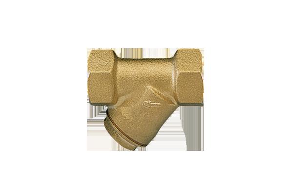 Filtros Y G0180 - Bongas