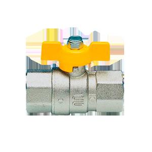 Válvulas de esfera para gás Bon Gas - G0237