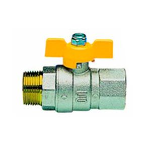 Válvulas para gás Bon Gas G0238 - Bongas