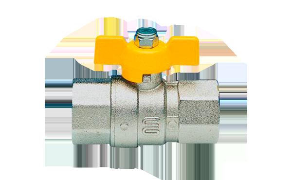 Válvulas para gás Bon Gas G0237 - Bongas