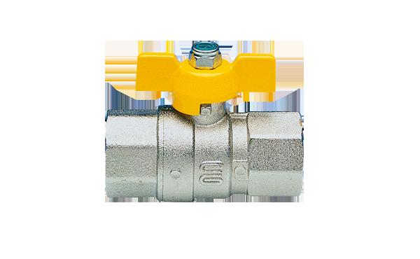 Válvulas para gás Bon Gas G0328 - Bongas