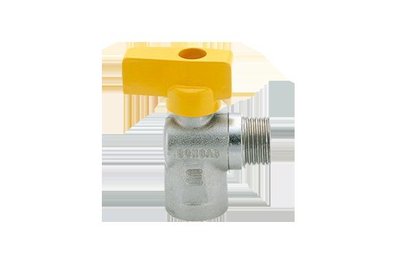Válvulas para gás Bon Gas G0356 - Bongas