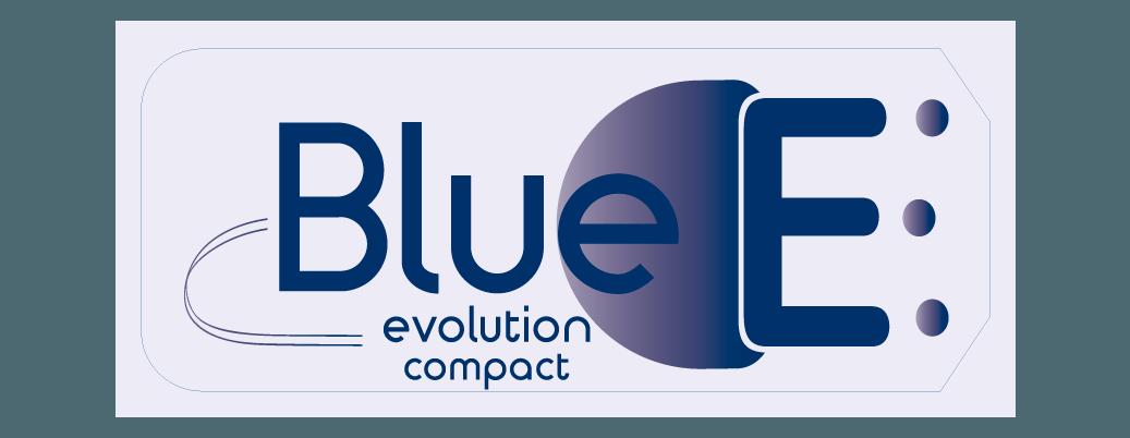 Atuadores Elétricos Blue-E - Bongas