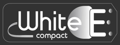 Atuadores Elétricos White-E - Bongas